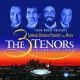 Carreras / Domingo / Pavarotti 3tenors With Mehta In Conc.94