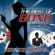 Royal Philharmonic Orches CD Best Of Bond