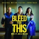 Holter, Julia CD Bleed For This (ost)