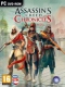 Assassins Creed : Chronicles