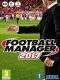 Football Manager 2017 (Special Edition)