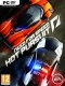 Need For Speed : Hot Pursuit CZ