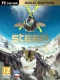 Steep (Gold Edition)