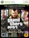 GTA IV: The Complete Edition (GTA IV + GTA: EFLC)