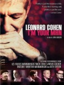I´m Your Man (Cohen, Leonard)