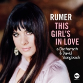 This Girl´s In Love (A Bacharach & David Songbook)
