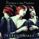 Florence / The Machine Ceremonials