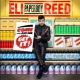 Eli�paperboy�reed Come & Get It