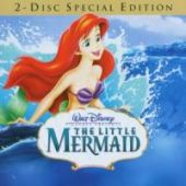 Little Mermaid / Special Ed.