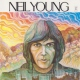 Young, Neil Neil Young