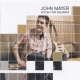Mayer, John Room For Squares