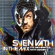 Various CD Sven Vath In The Mix The Sound Of The Ninth Season