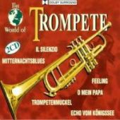 World Of Trompete
