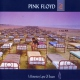 Pink Floyd Vinyl A Momentary Lapse Of Reason (2011 Remastered)