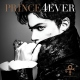 Prince CD 4ever (digipack)