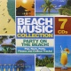 V / A Beach Music Collection