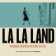 Soundtrack CD La La Land