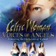 Celtic Woman CD Voices Of Angels