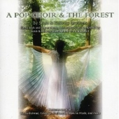 A Pop Choir & The Forest