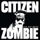 Pop Group Citizen Zombie -deluxe-