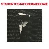 Station To Station (2016 Remaster) (Bowie, David)