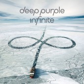 InFinite (Deep Purple)