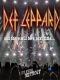Def Leppard DVD And There Will Be... / Cd