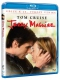 Blu-ray Filmy Blu-ray Jerry Maguire