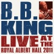 King B.b CD Bb King And Friends Live At Th