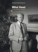 Miloš Havel