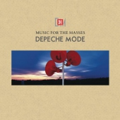 Music For The Masses (Depeche Mode)