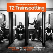 Trainspotting 2 (Soundtrack)