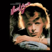 Young Americans (2016 Remaster) (Bowie, David)
