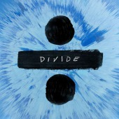 Divide (Sheeran, Ed)