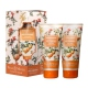 Frais Monde: Pomegranate Flowers Gift Duo Kit - kolekce 400ml (žena)