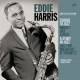 Harris, Eddie CD Long Play Collection / 4 Original Albums/ +2bt
