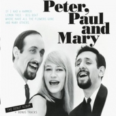 Peter, Paul And Mary (Peter, Paul & Mary)