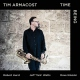 Armacost, Tim -trio- CD Time Being