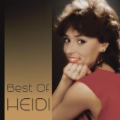 Best Of Heidi (Janků Heidi)