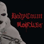 Bloodlust -spec/Digi-