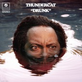 "Drunk -10""- -box Set- (12in) (Thundercat)"