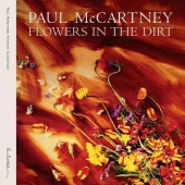 Flowers In The Dirt (Mccartney Paul)