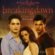 Ost Breaking Dawn-1-twilig. (carter Burwell)
