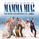 Soundtrack Mamma Miaš The Movie
