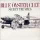 Blue Oyster Cult Secret Treaties -remast-