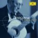 Segovia Andres Segovia-the Great Master