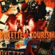 Roxette Tourism (2009 Version)