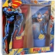 DC Comics: Superman - kolekce 150ml (uni)