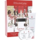 Elizabeth Arden: Eight Hour Cream Kit - kolekce 50ml (žena)