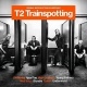 Soundtrack CD Trainspotting 2
